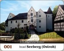 Hrad Seeberg